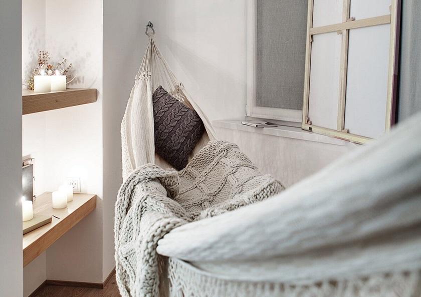 dormitorio-con-hamaca