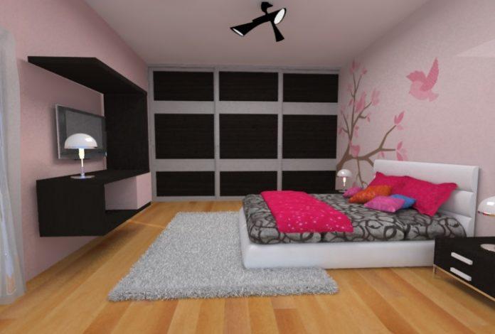 https://xn--diseo-rta.vip/feng-shui-en-dormitorios/