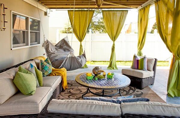 jardin-living-room
