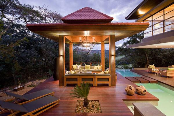 jardin-terraza-madera