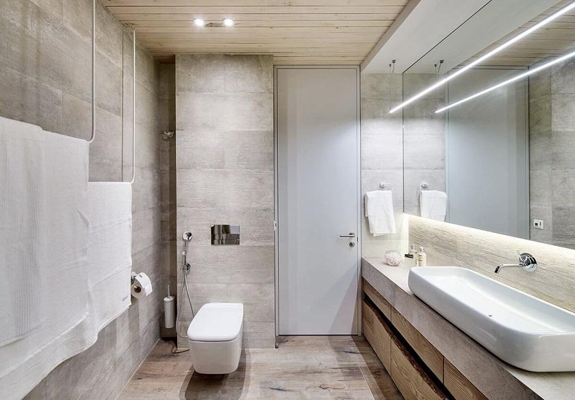 lavabo-moderno-apartame
