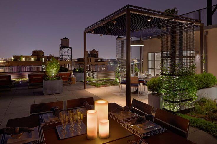 patio-moderno-luces