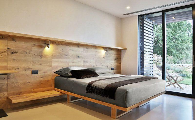 respaldo-cama-madera-natural
