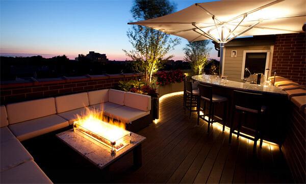 terraza-casa-con-bar