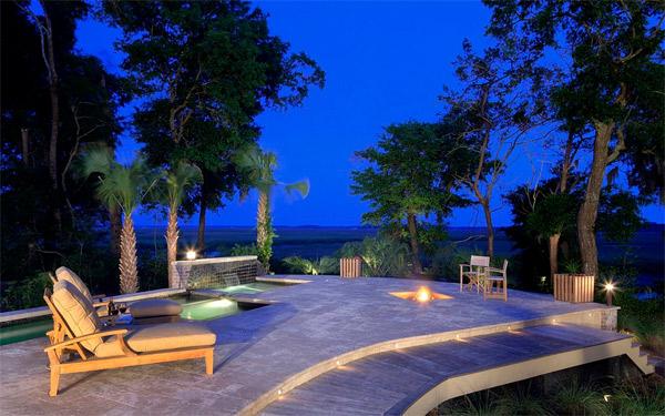 terraza-con-chimenea