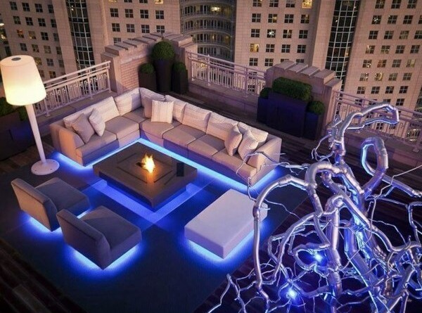terraza-decoracion-luces
