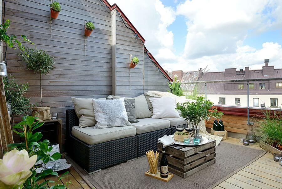 terraza-decoracion