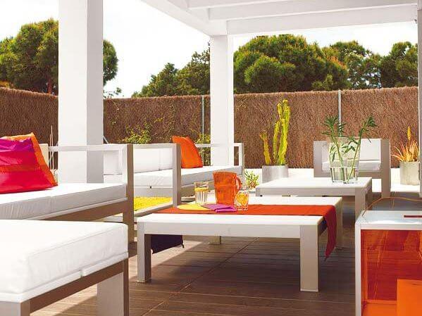 terraza-mesa-comedor