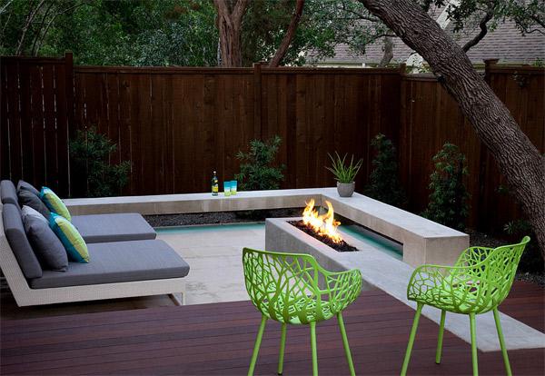 terraza-patio-chimenea