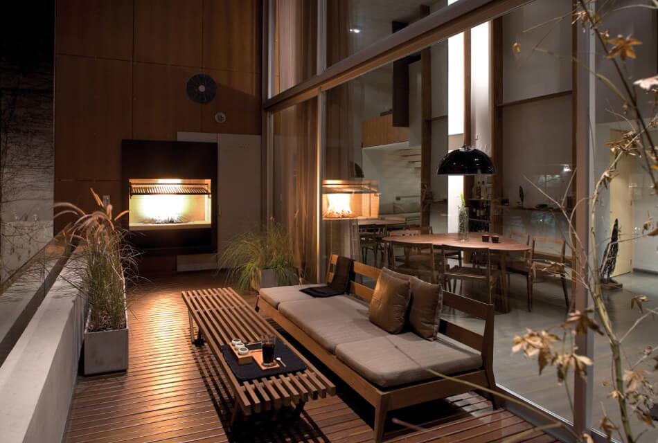 terraza-sofa-decoracion
