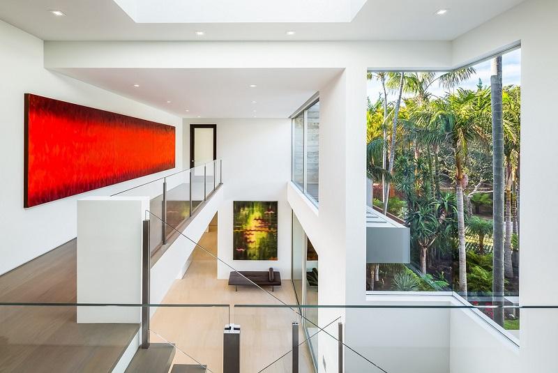 arquitectura-casa-moderna-malibu