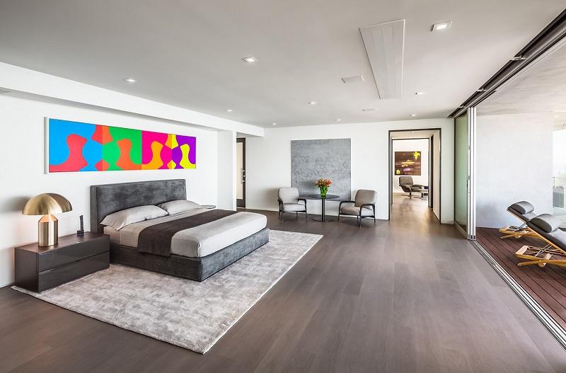 dormitorio-decoracion-casa-lujo
