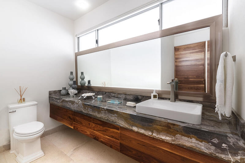 bano-moderno-casa-moderna