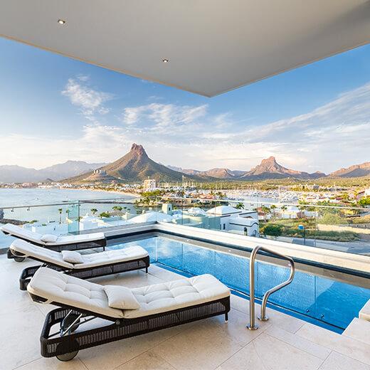 casa-con-piscina-en-mexico