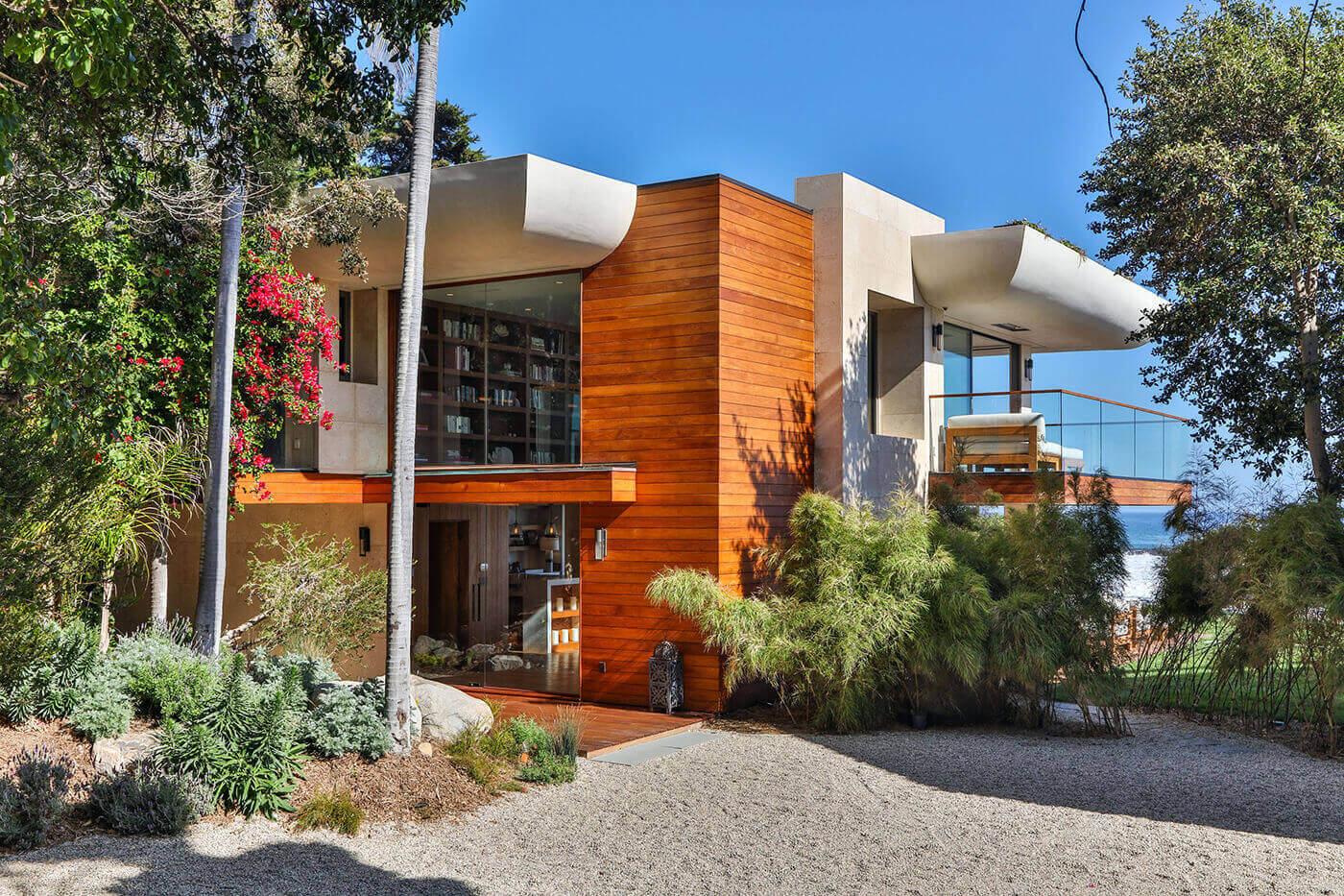 casa-en-vanta-malibu-california