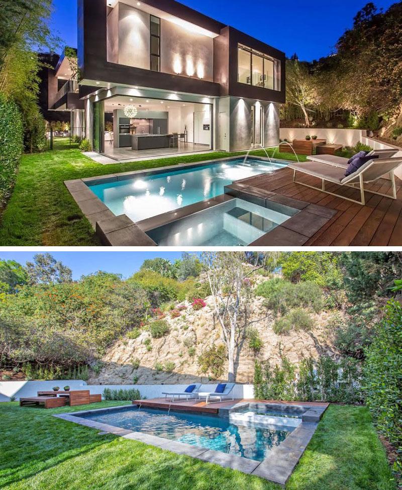 casa-lujo-venta-hollywood