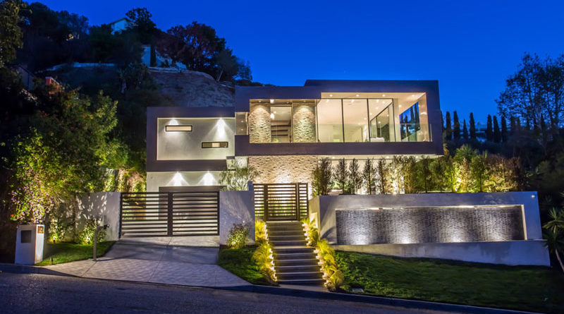 casa-moderna-hollywood