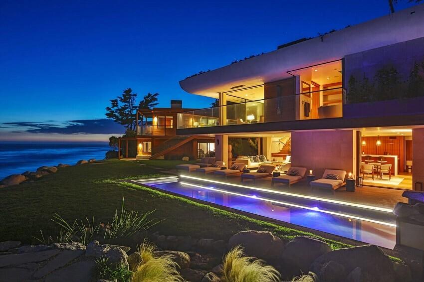 malibu-casa-moderna