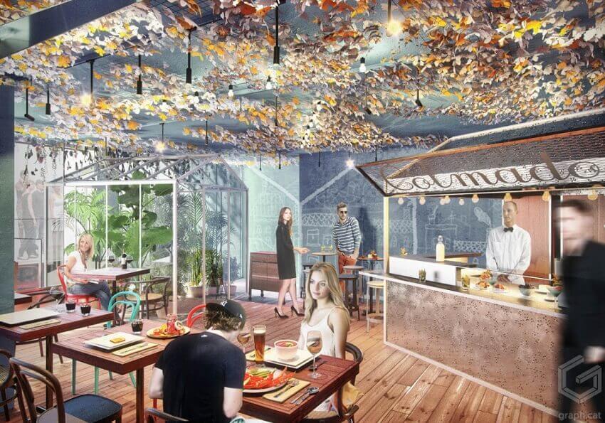 El-Equipo-Creativo-Bellavista-el-jardin-del-norte