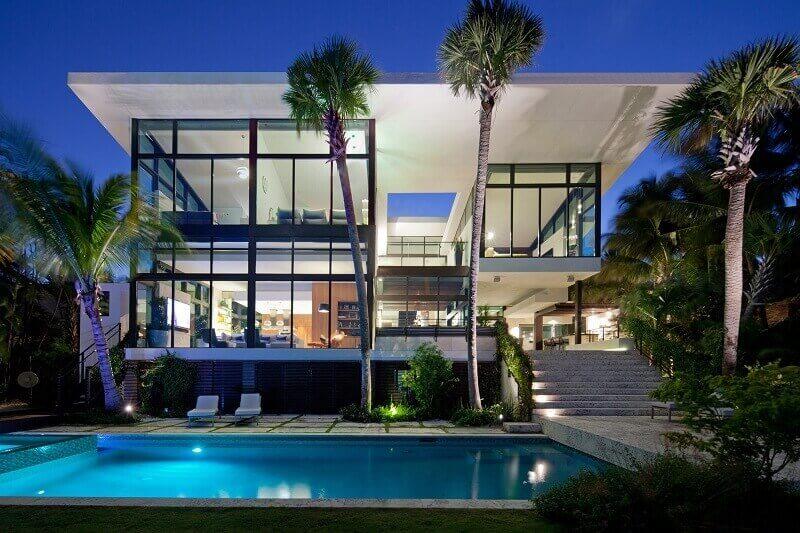 casa-lujo-miami-Coral-Gables-Residence