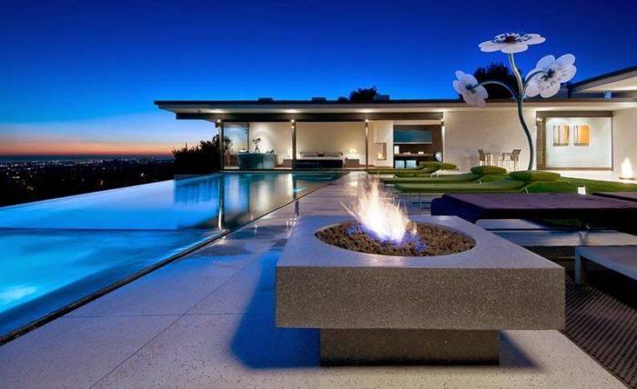 casa-una-planta-fachada-moderna