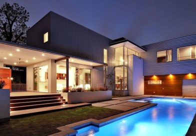 ArQuitexs Arquitectura y Diseo de Casas Modernas