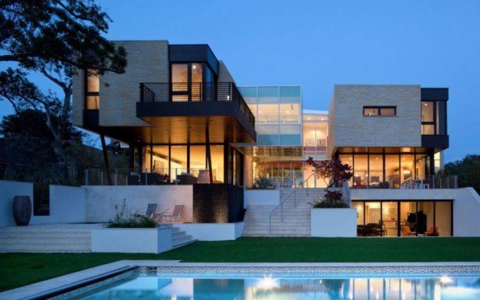 fachada-piedra-casa-moderna