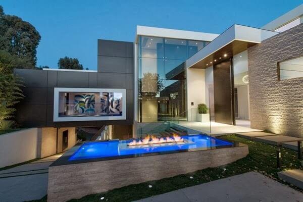 moderna-casa-fachada-cristal