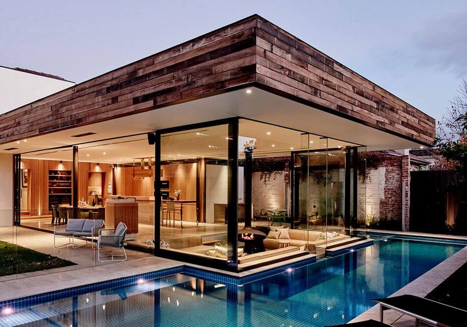 casa-con-piscina-valldoreix-en-venta
