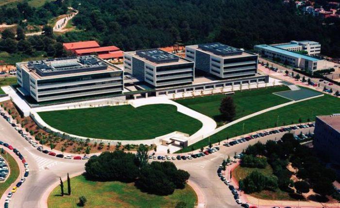 parque-empresarial-can-sant-joan-sant-cugat-del-valles
