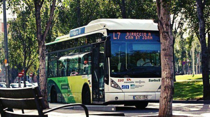 vivir-en-sant-cugat-autobuses