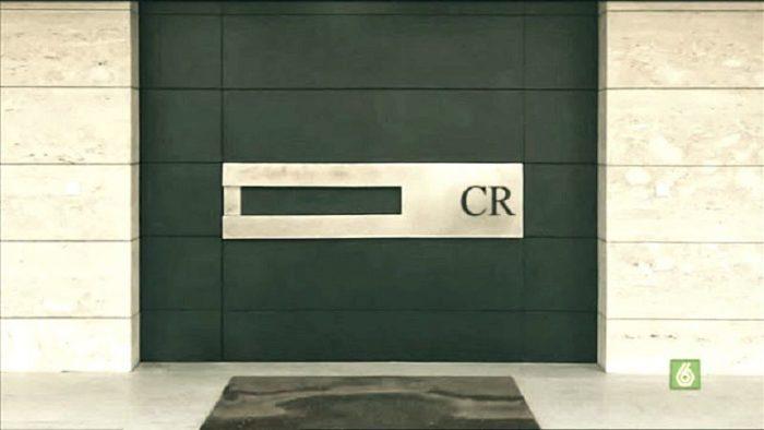 celebrihomes-cristiano-ronaldo