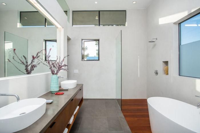 banera-ovalada-casa-moderna