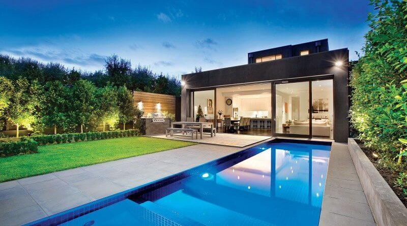 sant cugat casa en venta