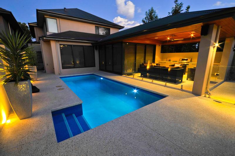 Casa en venta Sant Cugat del Valles