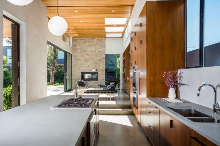 cocina-moderna-muebles-madera
