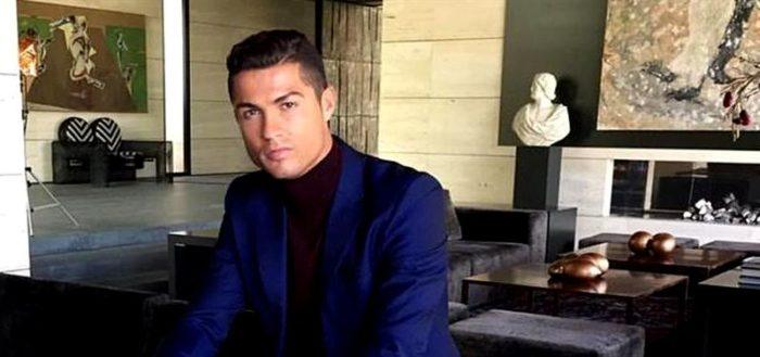 cristiano-ronaldo-casa-en-la-finca-pozuelo-madrid