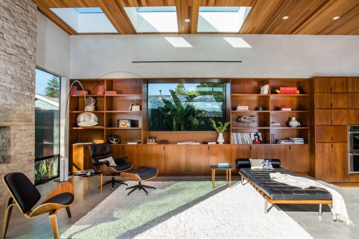 diseno-interior-madera-estanterias