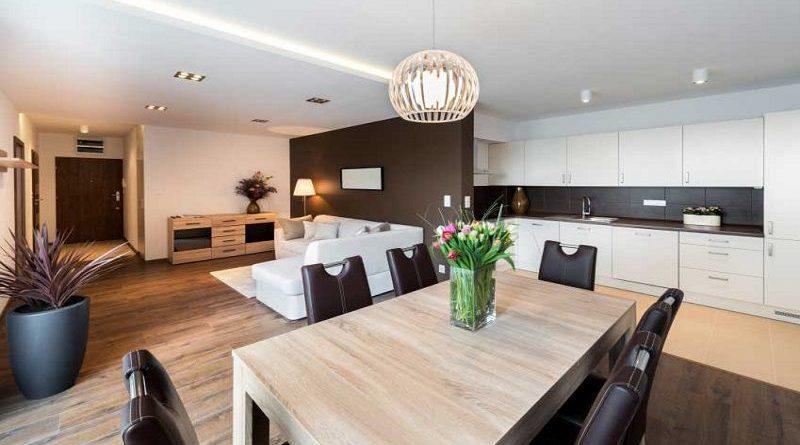modernos pisos obra nueva venta en sant cugat del valles u volpelleres