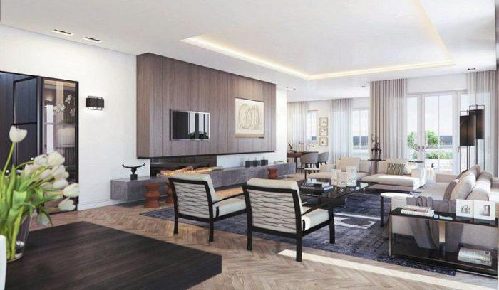 sant-cugat-del-valles-moderno-piso-venta