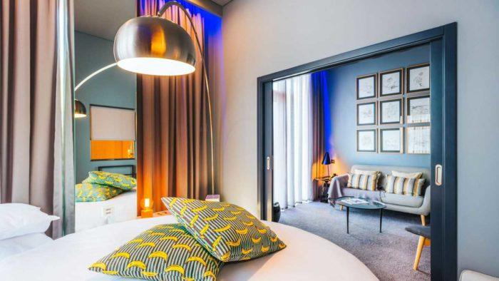 cr7-suite-hotel-pestana-cristiano-ronaldo
