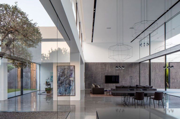casa-minimalista-savyon