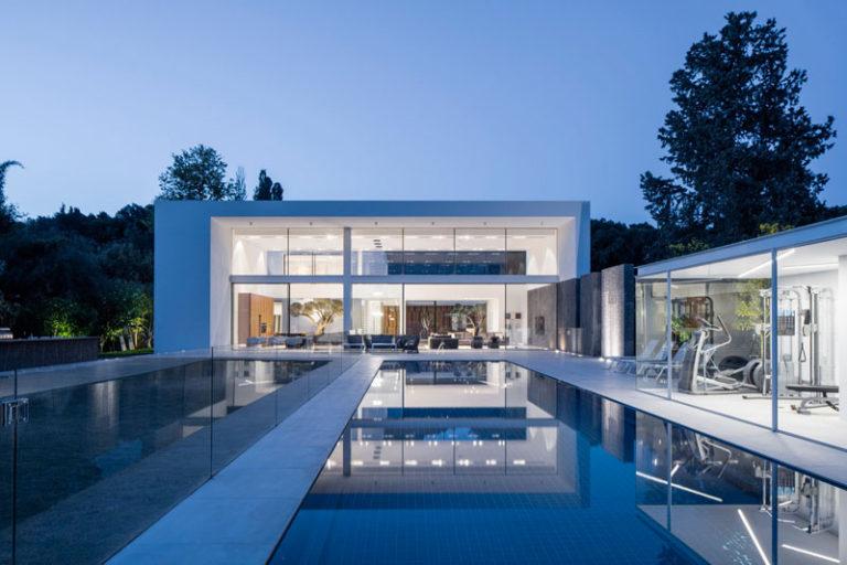 casa-minimalista-en-savyon