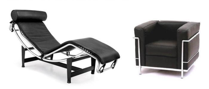 chaise-lounge-le_corbusier