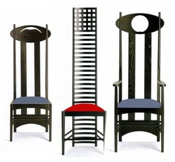 charles-rennie-mackintosh-silla-mackintosh