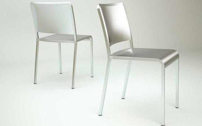 foster-partners-silla-20-06