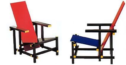 guerrit-rietveld-silla-roja-azul