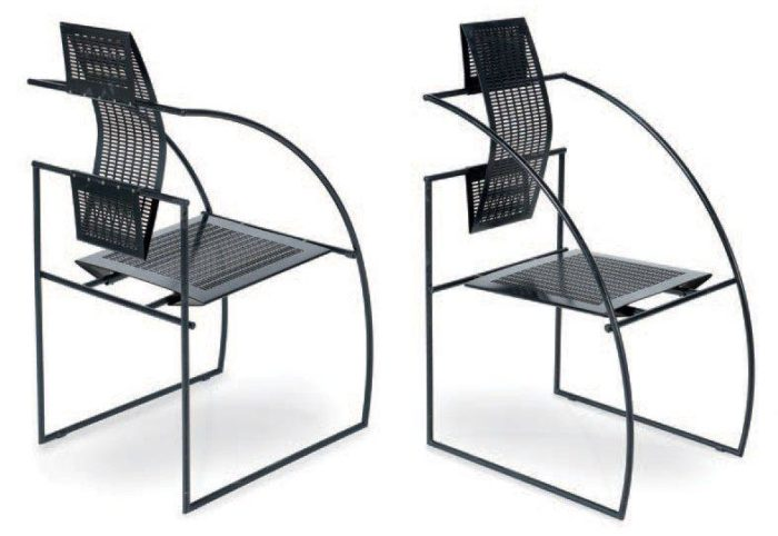 sillas de diseño famosas mario-botta-la-quinta-de-botta