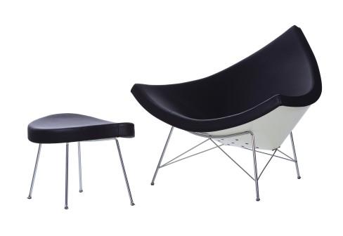 arquitecto-george-nelson-la-silla-coconut