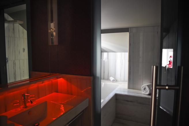bano-hotel-pestana-cr7